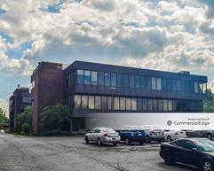 Executive East - Grand Rapids