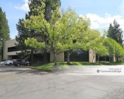 2339 Gold Meadow Way - Gold River