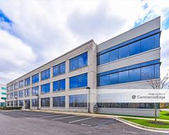 bwtech@UMBC Research & Technology Park North 2 - Catonsville
