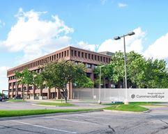 West End Center - Saint Louis Park
