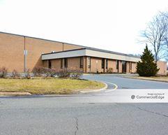 Sudler Corporate Park - 1101 Corporate Road - North Brunswick