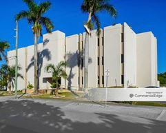 16201 SW 95th Avenue - Miami