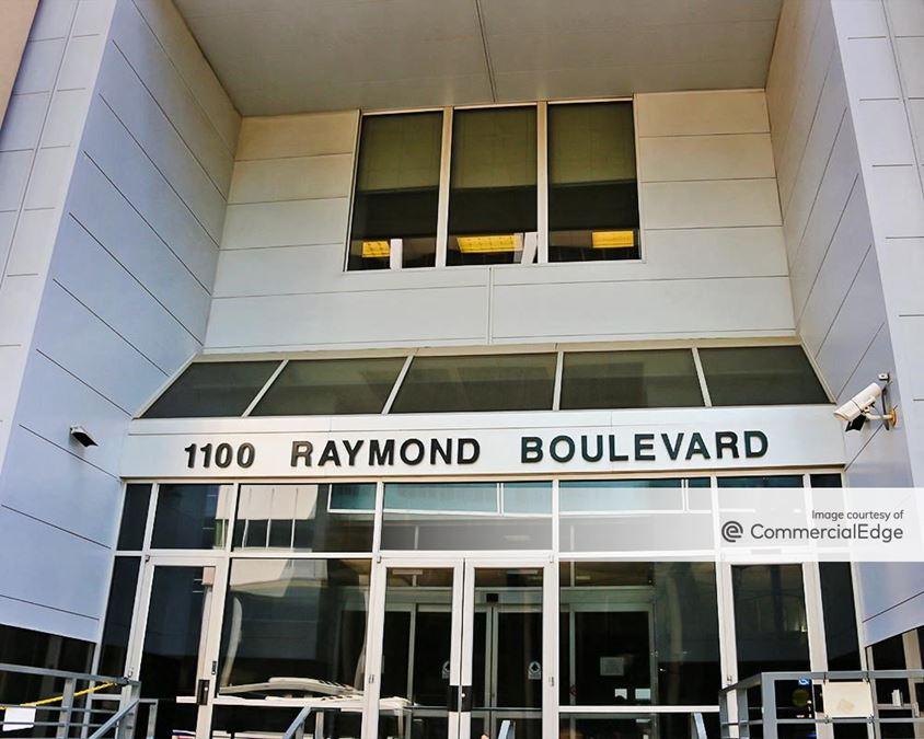 1100 Raymond Blvd