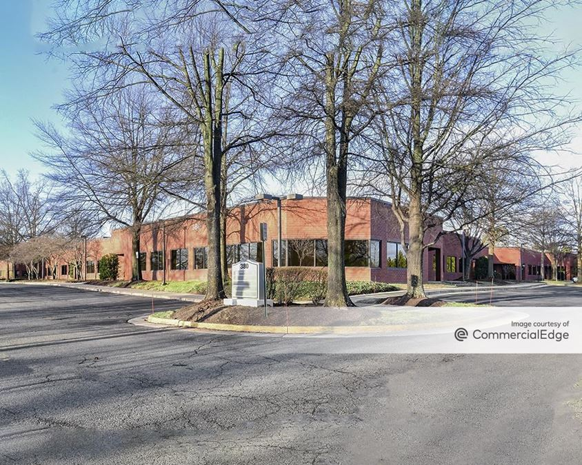 Sugarland West Business Center I