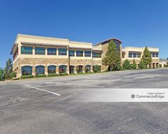Gaillardia Office Park - 4700 Gaillardia Pkwy - Oklahoma City