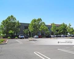 Vintage Oaks Office Park - 990 Reserve Drive - Roseville