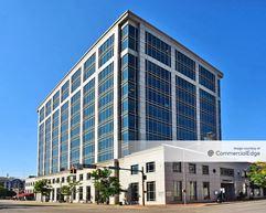 One Federal Place - Birmingham