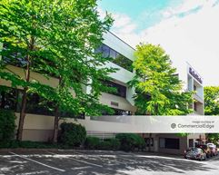 Woodinville Medical Center - Woodinville