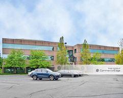 Park Place - Building 580 - Dayton