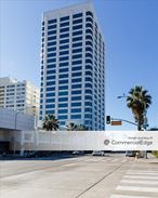 Santa Monica Ca Office Space For Lease Rent Propertyshark