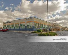 Aerospace Tech Center II - Colorado Springs
