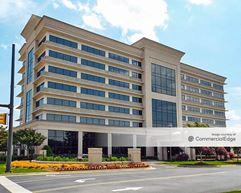 Commerce Center - Huntsville