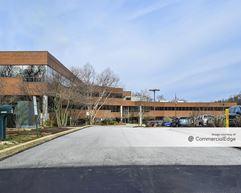 One Glenloch Corporate Center - West Chester