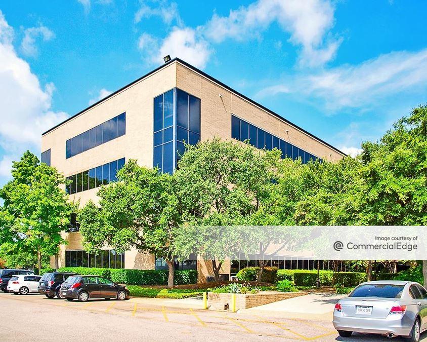Atrium Office Centre