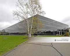 Innovation Park - Guilford