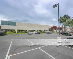 Preston Technology Center - Livermore