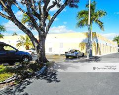 9941 West Jessamine Street - Miami