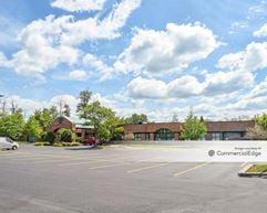 Sterling Medical Center - Orchard Park