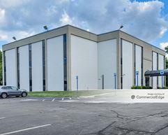 Community Westview MOB - Indianapolis