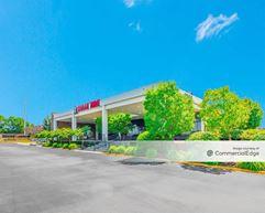 Belle Tire Headquarters - Allen Park