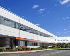 47 East Industrial Park Drive - Manchester