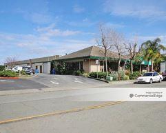 3060 Kerner Blvd - San Rafael