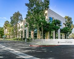 Balfour Court Corporate Center - Carlsbad