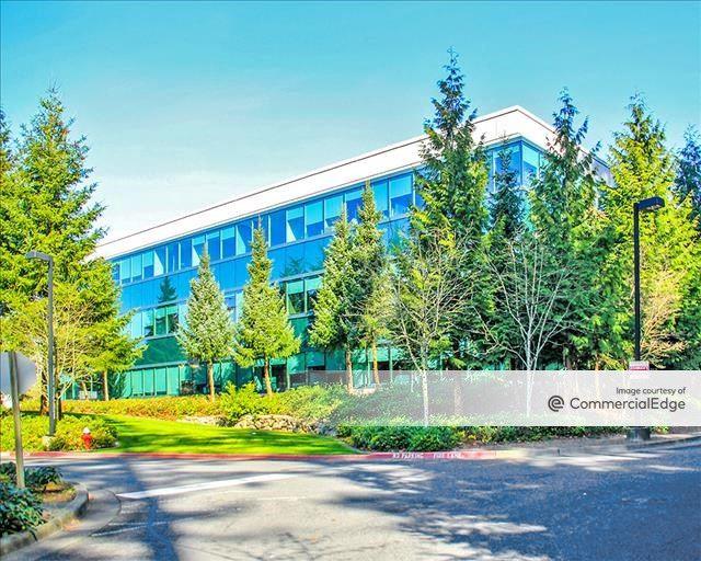 Bellevue Technology Center