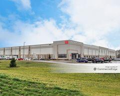 South Afton Industrial Park - 3001 Afton Drive - Batavia