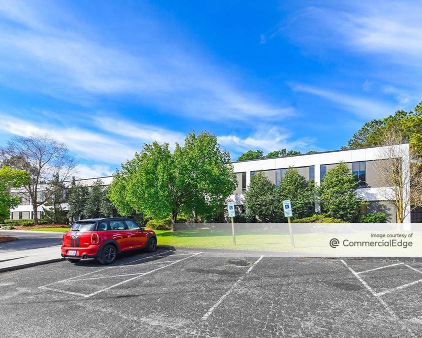 5041 New Centre Drive