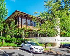 Park Heights Building - Bellevue