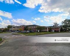 9103 Jefferson Hwy - Baton Rouge