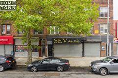 870 4th Avenue - Brooklyn