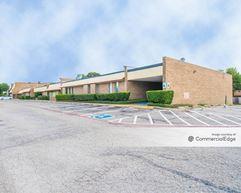 4650 South Hampton Road - Dallas