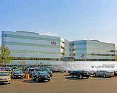 Cherry Tree Corporate Center - Cherry Hill