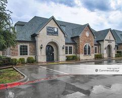 McKinney Medical Office Park - McKinney