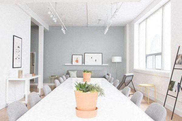 Office Freedom | Spadina Avenue