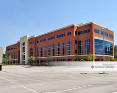 Emerson Corporate Commons Office Park - 9070 Sterling Drive - Laurel