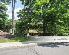 Taunton Press Headquarters - Newtown