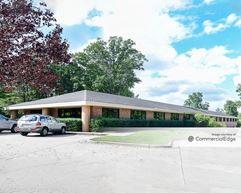 4259 Piedmont Pkwy - Greensboro
