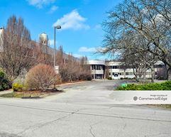 Best NOMOS Headquarters - Pittsburgh