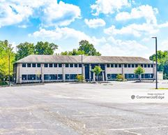 Gahanna Health Center - Columbus
