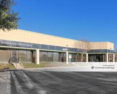 Northwest Corporate Center - San Antonio