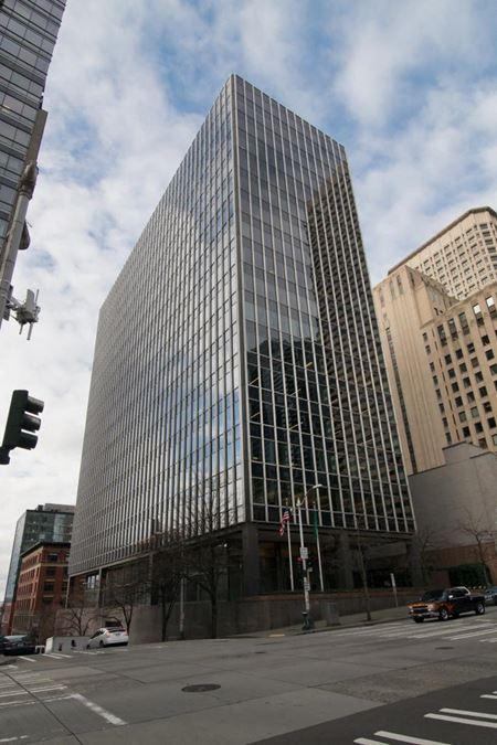 Regus   Norton Building