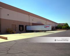 Liberty Tolleson Center - 8591 West Washington Street - Tolleson