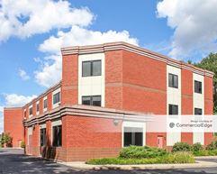 University Medical Center - Providence