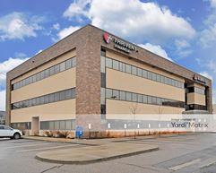 Snelling Office Center - Roseville