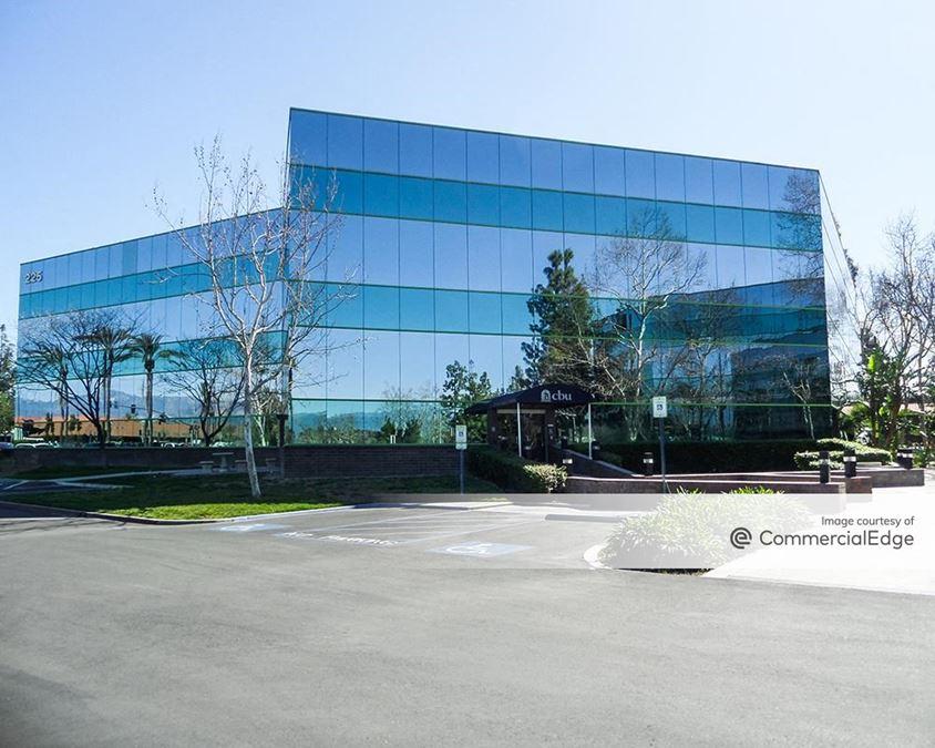 Hospitality Executive Center - 225 West Hospitality Lane