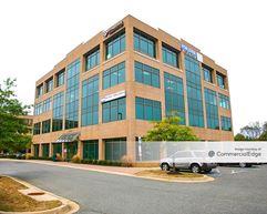 Burtonsville Office Park - 3905, 3909 & 3919 National Drive - Burtonsville