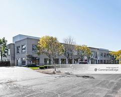 Runzheimer Headquarters - Waterford